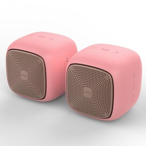 Edifier,MP202DUO, Bluetooth, Multimedia, 2.0 Speaker