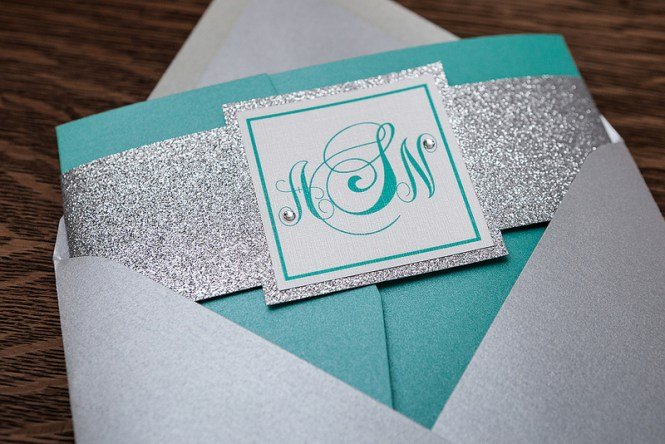 Printable Wedding Invitation Templates Do It Yourself Invitations