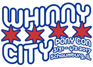 whinny-city-2017-logo-for-light-backgrounds