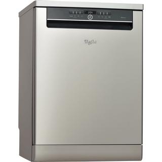 6th SENSE PowerClean 6-litre Dishwasher ADPL 7470 IX