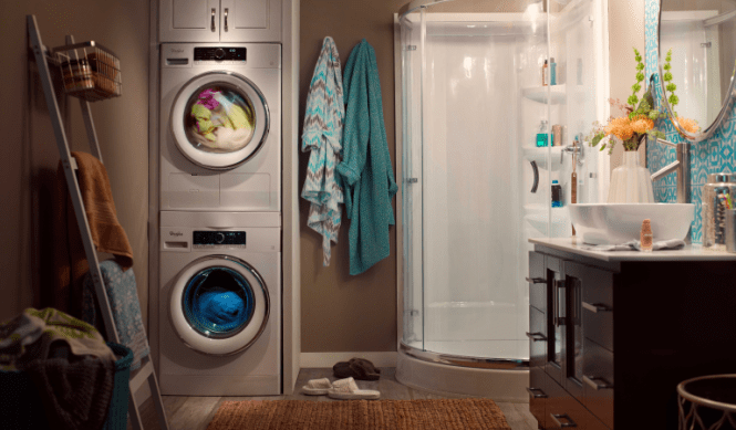 Washer Dryer Combos For Your
