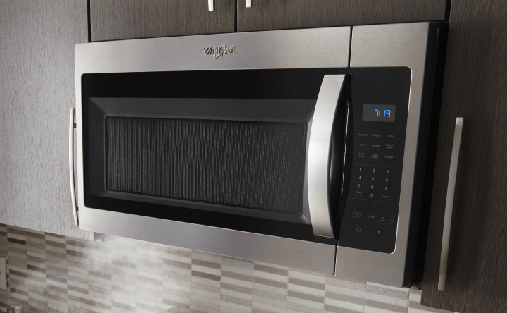 a guide to microwave sizes whirlpool
