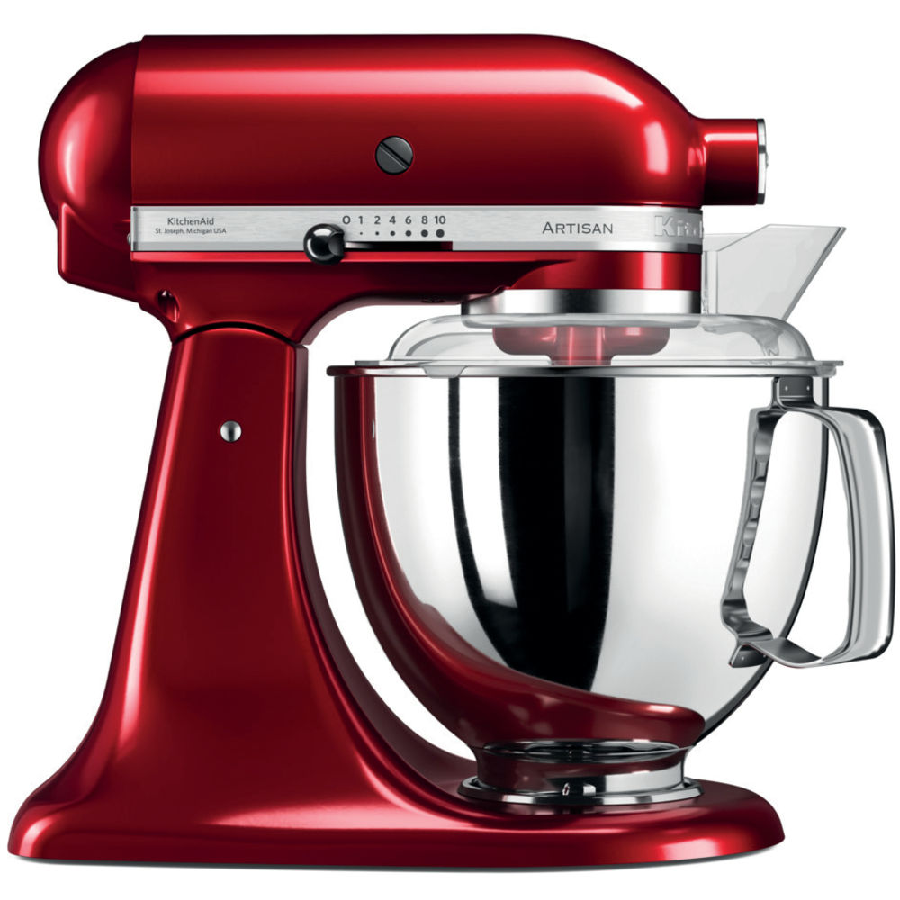 Image Result For Buy Kitchenaid Mixer