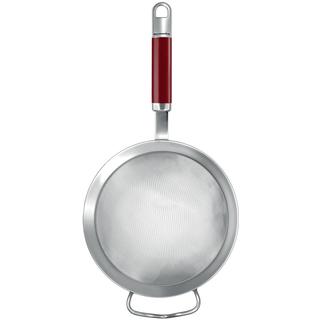 Kitchen Utensils Kitchenware KitchenAid UK