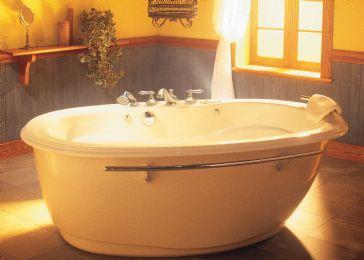 Maax Whirlpool Tubs Jet Tubs Jacuzzi Tubs Air Jet Tubs Air Massage Tubs Corner Bathtubs