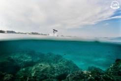 Mondiale Aquabike Otranto 2016 _ foto underwater _ #DomPhotographer