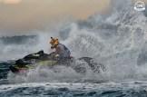 Mondiale Aquabike porto cesareo 2017_ acquabike world championship _ foto underwater _ #DomPhotographer