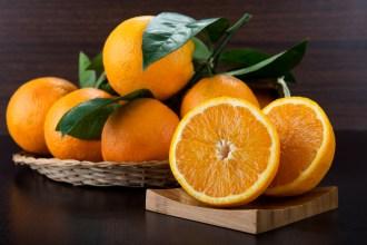 aranci tarocco bianco