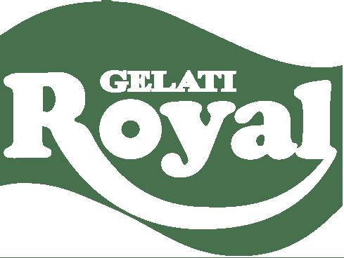 logo Royal