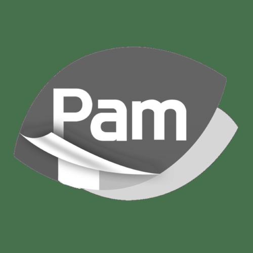 pam-wecanjob