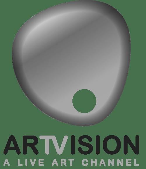 arTVision_marchiologo_vertical