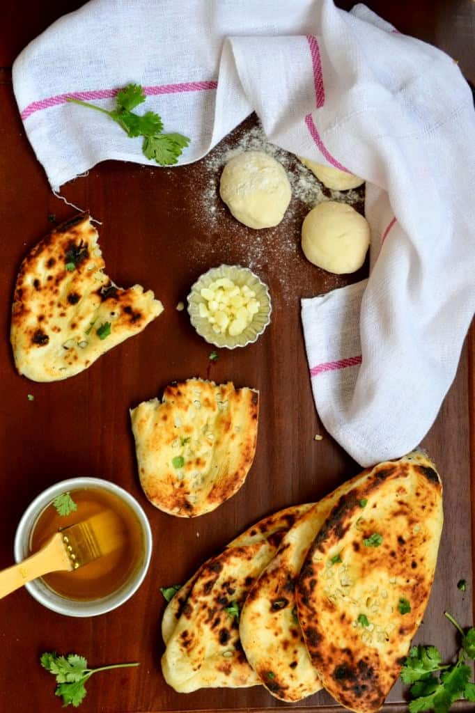 Butter-and-garlic-naan.JPG-3-