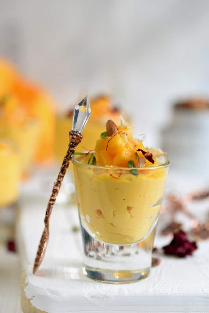 A for Aam for April A-Z Challenge. Collection of best Mango recipes.