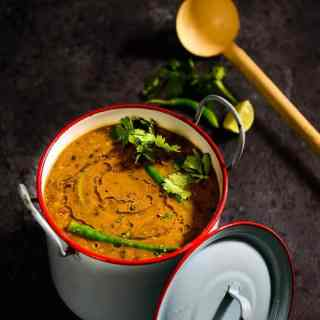 Best Dal recipes