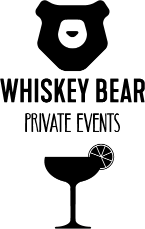 Whiskey Bear Private Events: Group Happy Hour & Private Parties