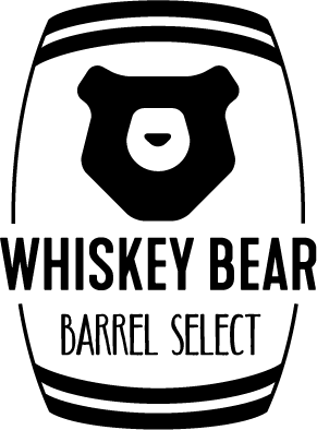 Whiskey Bear Barrel Select