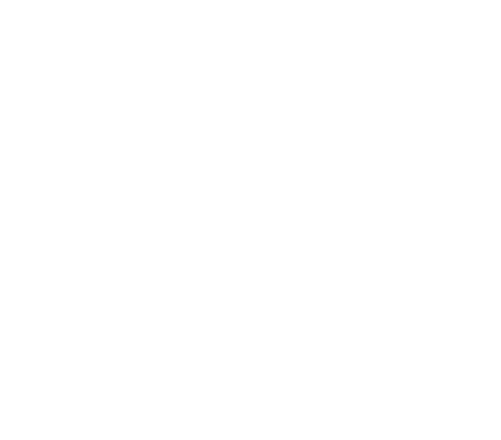 Whiskey Bear - Lexington, KY | Neighborhood Bar & Bottle Shop