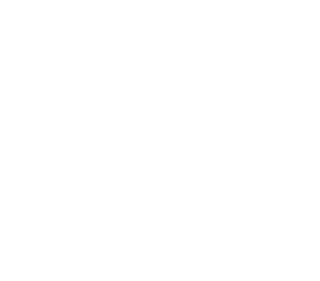 Whiskey Bear Bar - Neighborhood Bar & Bottle Shop - Open Late - Lexington Kentucky Bar in The Barn at the Summit at Fritz Farm