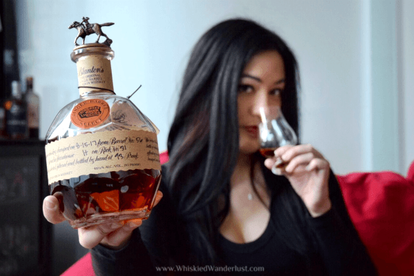 Kelli-and-Blantons-Bourbon.png?resize=60