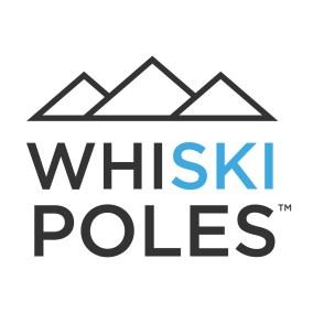 WhiSkiPoles_StackedLogo_ForSM