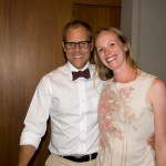 I Met Alton Brown!!