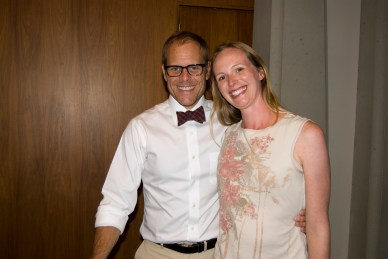 Alton Brown_13