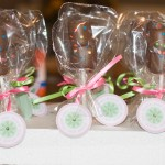 """Marshmallow Pops and """"Thank You"""" Tag – Free Download"""