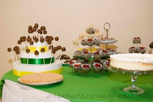 Dessert Buffet_2CR