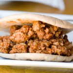 Sloppy Joes and BBQ Rub Recipe – for the Freezer