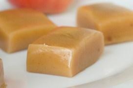 apple caramels_3