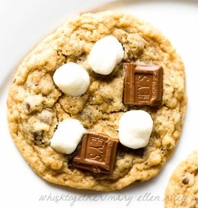 smores cookies_2CR
