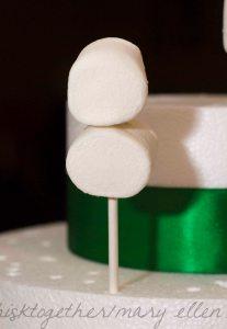 gingerbread marshmallow man_4CR
