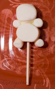 gingerbread marshmallow man_6CR