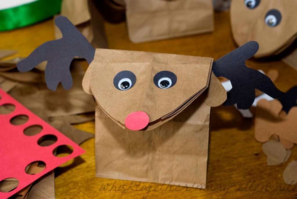 reindeer bag_5