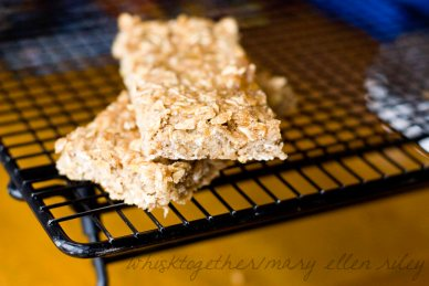 Banana Bread Breakfast Bars_1CR