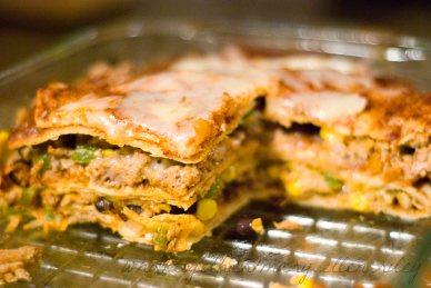 Mexican casserole_3CR