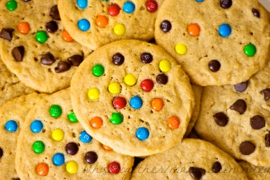 PB Cookies_03 CR