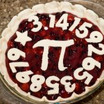 Happy Pi Day!!!
