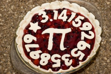 Pi Pie_1