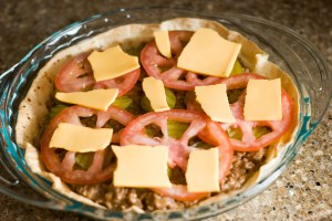 Cheeseburger Pie_2