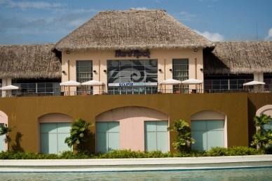 Punta Cana_18