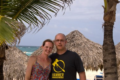 Punta Cana_28
