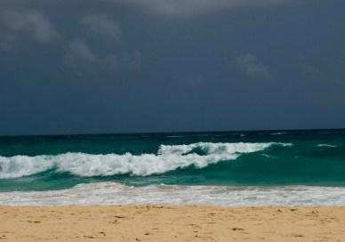 Punta Cana_34