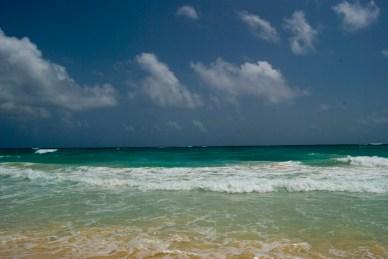 Punta Cana_36