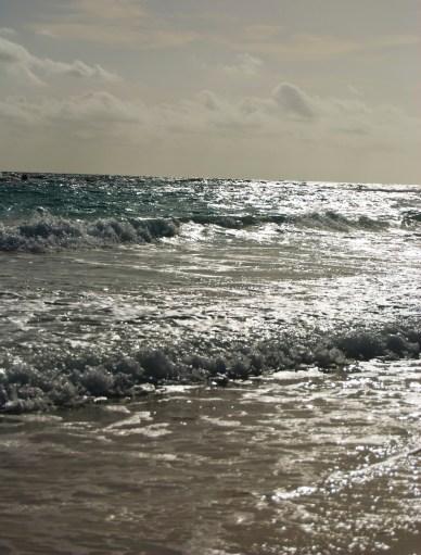 Punta Cana_43