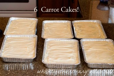 Carrot Cake_8 on Whisk Together