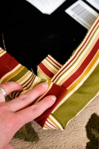 New Upholstery Chair_2 on Whisk Together