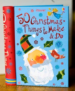 50 Things Christmas_1 on WTjpg