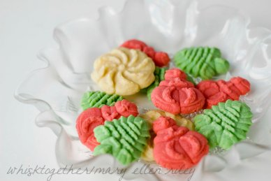 Spritz Cookies_23 on WT