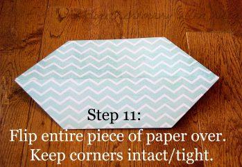 Gift Holder_10 Step 11
